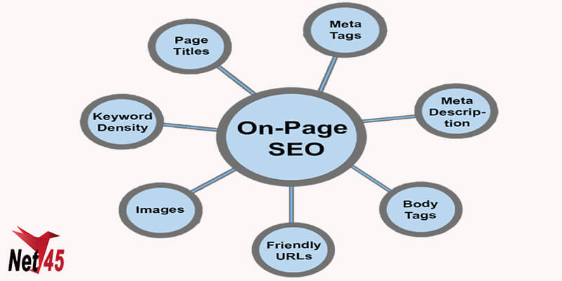 on page seo,seo,on page seo tutorial,onpage seo,on-page seo,seo tutorial,seo on page,seo onpage,how to do on page seo,on page seo in hindi,off page seo,on page seo step by step,on page seo 2018,on page seo tips,seo tips,on page seo guide,on page seo step by step in hindi,what is seo,onpage seo check list,seo 2019,on page optimization,one page seo,on page seo tutorial in hindi