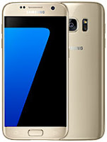 Harga baru Samsung Galaxy S7 G930FD