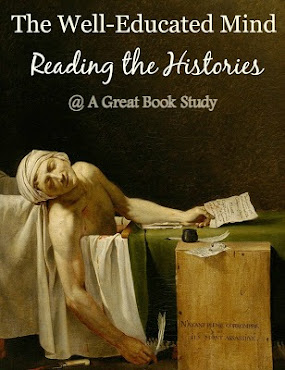Reading Now:  TWEM Histories