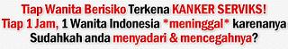 Ladyfem - Jual Ladyfem Online Terlengkap & Harga Murah Indonesia, Harga Ladyfem dr Boyke di Apotik | Agen Resmi Ladyfem Boyke, Harga Obat Ladyfem Herbal | Agen Resmi Ladyfem Boyke
