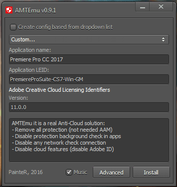 adobe premiere pro cc crack download utorrent