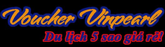 VOUCHERVINPEARL.COM.VN | Du Lịch 5 Sao Giá Rẻ!