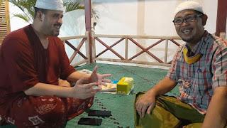 Se Kota Probolinggo, Masjid dan Musolla Dibolehkan Gelar Salat Idul Fitri 1441 H