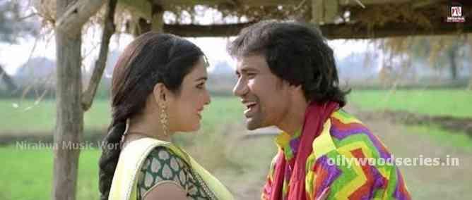 nirahua hindustan bhojpuri movie. download and watch online bhojpuri movie in hd