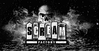 http://thehorrorclub.blogspot.com/2016/05/the-best-of-scream-factory-blu-rays.html#.VzaJWb5TH8A