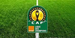 ملخص مباراة الاهلى والوداد المغربى || دورى ابطال افريقيا 17-7-2016