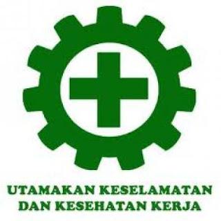 In House Training Ahli K3 Umum