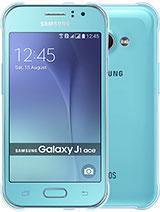 samsung-galaxy-j1-ace-speci-price