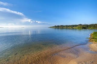 historicalville.com-Lake Victoria : Fact, Geography and Origin