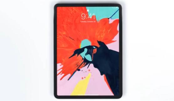 ايباد ميني iPad mini جديد- إليك كل ما يمكن أن يقدمه هذا الجهاز اللوحي من آبل