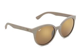 Nova Eyewear brings trendy mirrored sunglasses this festive season