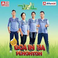 Lirik Lagu Wali Indonesia Juara