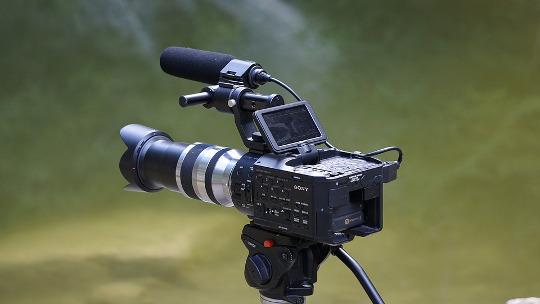 El Institut Valencià de Cultura aumenta las ayudas a la producción audiovisual hasta los 5,7 millones de euros
