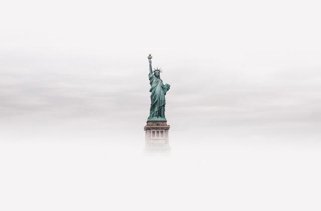 Kiat Sukses Lolos YSEALI, Beasiswa ke Amerika Serikat – Seleksi Administratif (#YSEALI Part 2)
