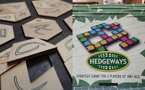 Gift Guides Christmas 2020 arokah and hedgeways wooden games
