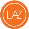 http://www.lazada.co.id/-i1026002213-s1545748354.html