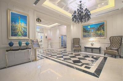 lafayette-boutique-hotel-bintang-5-di-yogyakarta