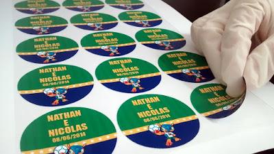 6-varios adesivos personalizados