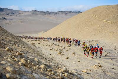Half-Marathon-Des-Sables-Perou