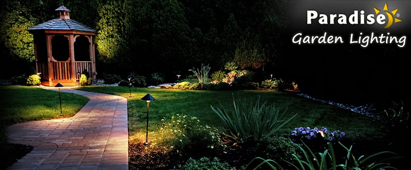 If You Love Candle Impressions Flameless Candles Then Ll Paradise Garden Lighting Has A Number Of Outdoor Décor Products That Feature