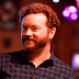 Actor Danny Masterson arrested for rape