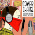 Various Artists - Cover Charge: NC Artists Go Under Cover to Benefit Cat's Cradle Music Album Reviews