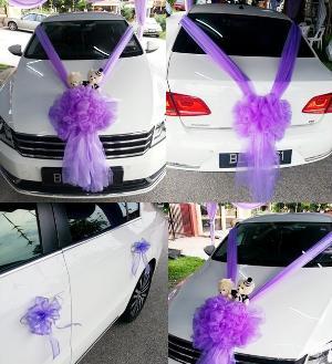 Wedding car decoration ideas malaysia carsjp wedding decoration ideas malaysia gallery dress junglespirit Choice Image