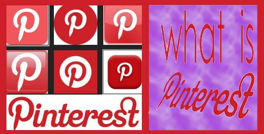 WHAT IS PINTEREST ? HOW DO WE USE IT?-IN HINDI