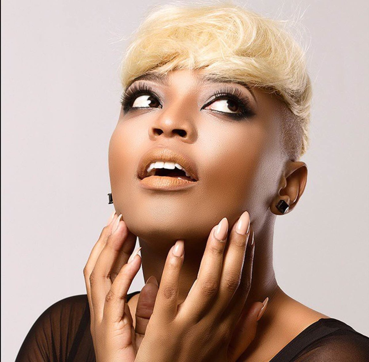 feza and oneal still dating after 3