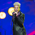 Singer Pink Criticized Over Photo Showing Her Kids Running At Holocaust Memorial. Her Response Is Priceless.