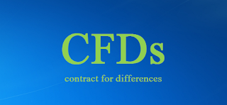 Share CFDs : US Single stock CFDs Trading