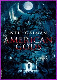 American Gods Temporada 1 | 3gp/Mp4/DVDRip Latino HD Mega