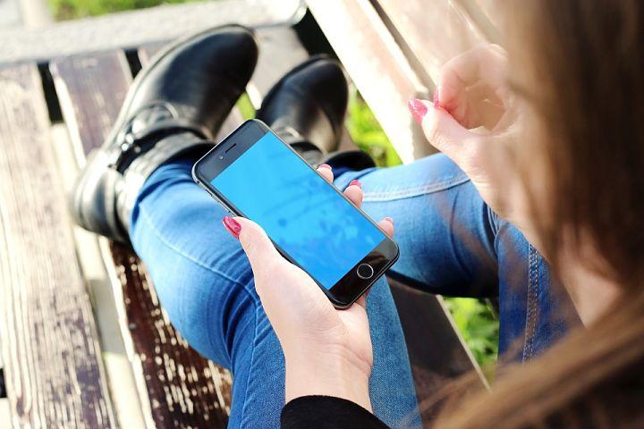 comprobar que un iphone no es robado