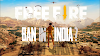 Will Free Fire banned in India?