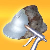 Rusty Blower 3D Mod Apk