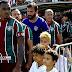Fluminense tem CINCO DESFALQUES para o clássico contra o Flamengo