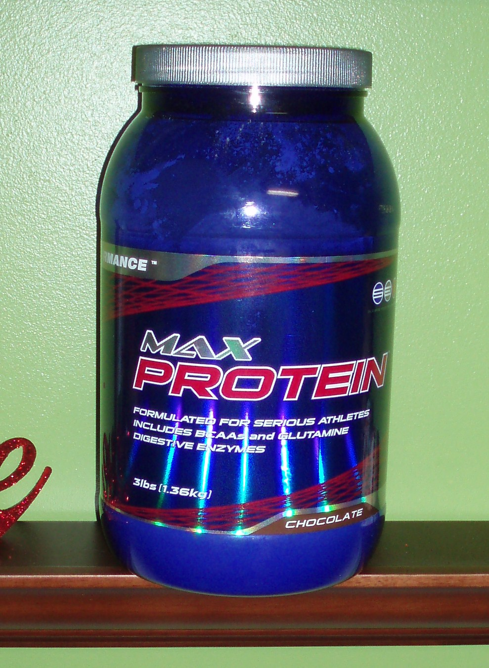 Best Natural Protein For Weight Loss
