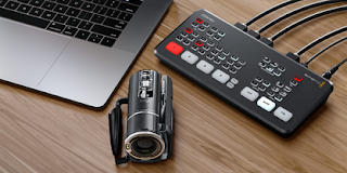placa-de-video-capturadora-usb-blackmagic