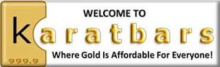 Karatbars International - 120 Plus Countries
