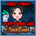 "Spooks N Treats  - DF Katy""s Video Guide - FarmVille SpookOWeen"