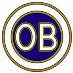 Odense BK www.nhandinhbongdaso.net