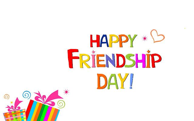 friendship photos hd