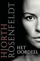 Het Oordeel Hjorth Rosenfelt