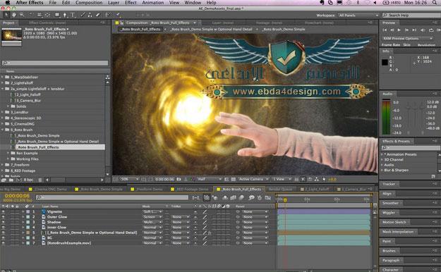 تحميل أفتر افكتس مجاناً,Adobe After Effects free Download, تحميل برنامج أدوبي أفترإفكت إصدار كامل مجاناً,تحميل أفضل برنامج المونتاج, تحميل برنامج افتر افكت After Effects,