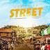F! MUSIC: Grahvity – Street(Prod By Pedro) | @FoshoENT_Radio