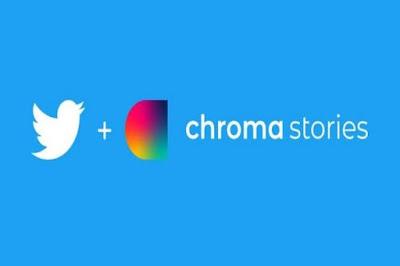رسميا ميزة القصص على تويتر