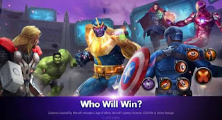 thanos vs avengers game,marvel future fight, marvel future fight dashboard, marvel future fight home screen, marvel future fight who will win?,future fight,marvel: future fight,marvel,marvel future fight game,marvel future fight tips,marvel future fight movie,marvel future fight guide,marvel future fight trailer,marvel future fight best characters,marvel future fight all cinematic trailers,marvel future fight all cinematic trailers 1080p hd,mysterio future fight,mysterio marvel future future,future,fight,marvel mobile game