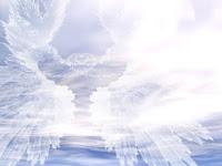 70 Ribu Malaikat Beristigfar dan Mendoakan Manusia Bila Melakukan Amalan Sederhana Ini