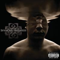 [2011] - Shallow Bay: The Best Of Breaking Benjamin (2CDs)