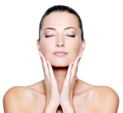How To Lighten Skin Naturally in Two Weeks